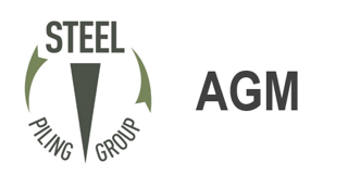 Steel Piling Group – ANNUAL GENERAL MEETING