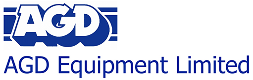 AGD Equipment Limited