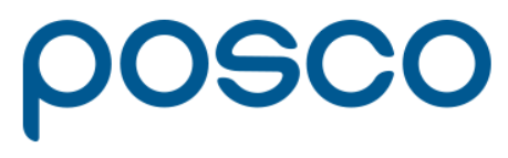 POSCO joins the Steel piling group