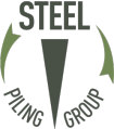 Steel Piling Group